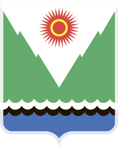 Подлубовский сельсовет муниципального района